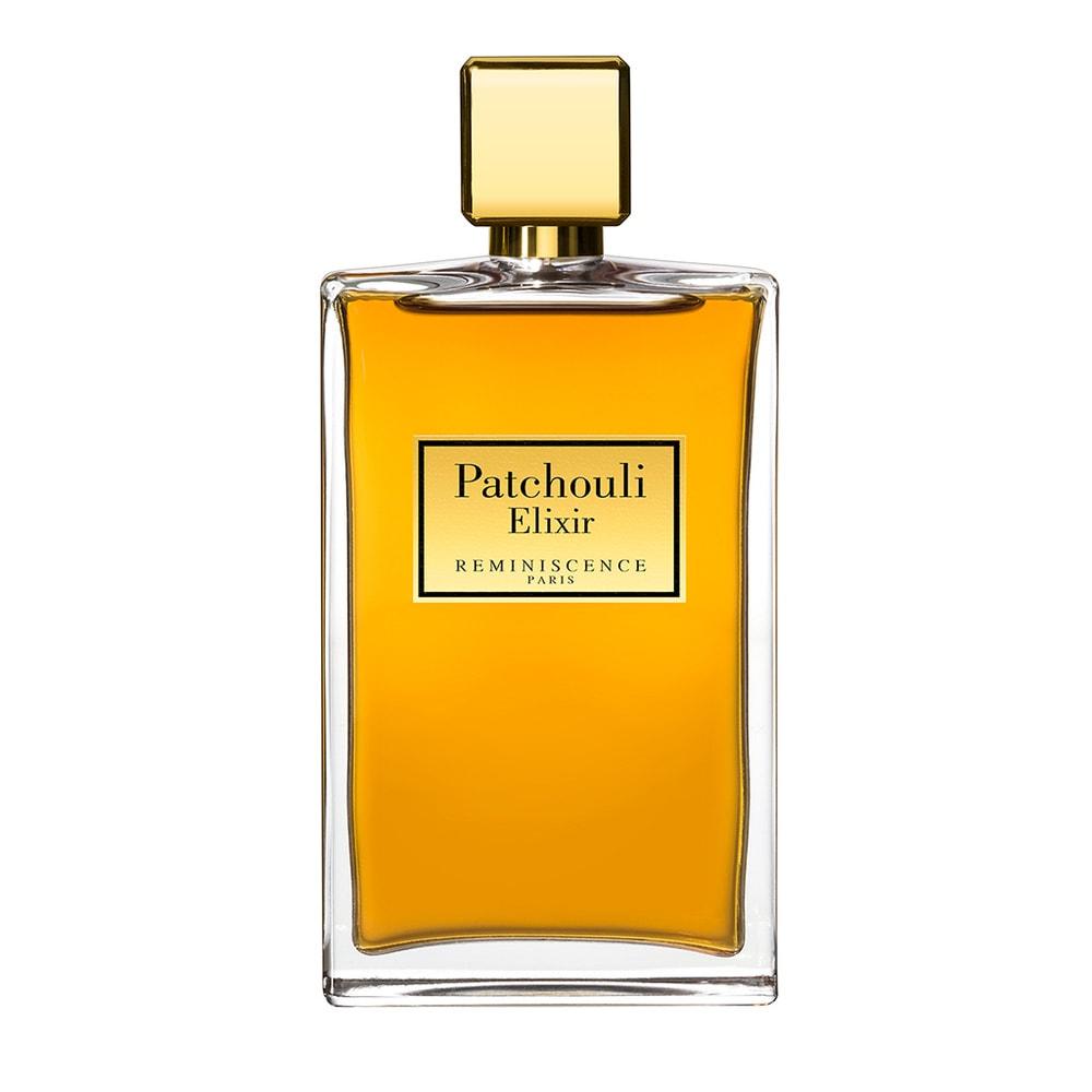 De Parfum Elixir Eau Eau Eau De Parfum De Patchouli Patchouli Parfum Elixir JTlF1c3K