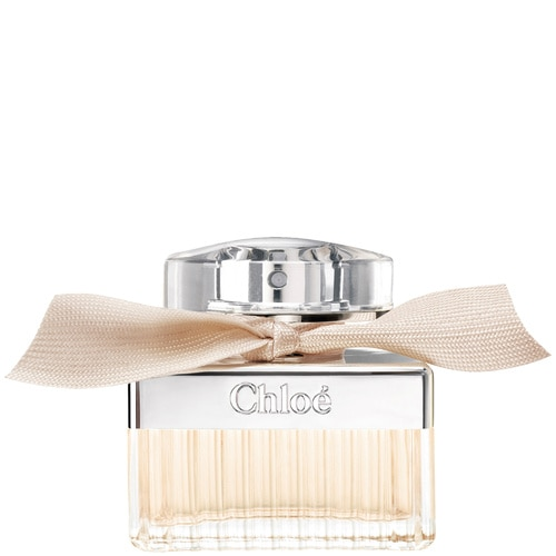 Parfum Parfum Chloé De De Chloé Eau Eau 3S4L5RAcqj