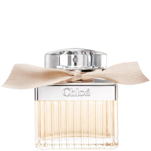 Parfum Chloé Eau Chloé De Eau wiPuTZOkX