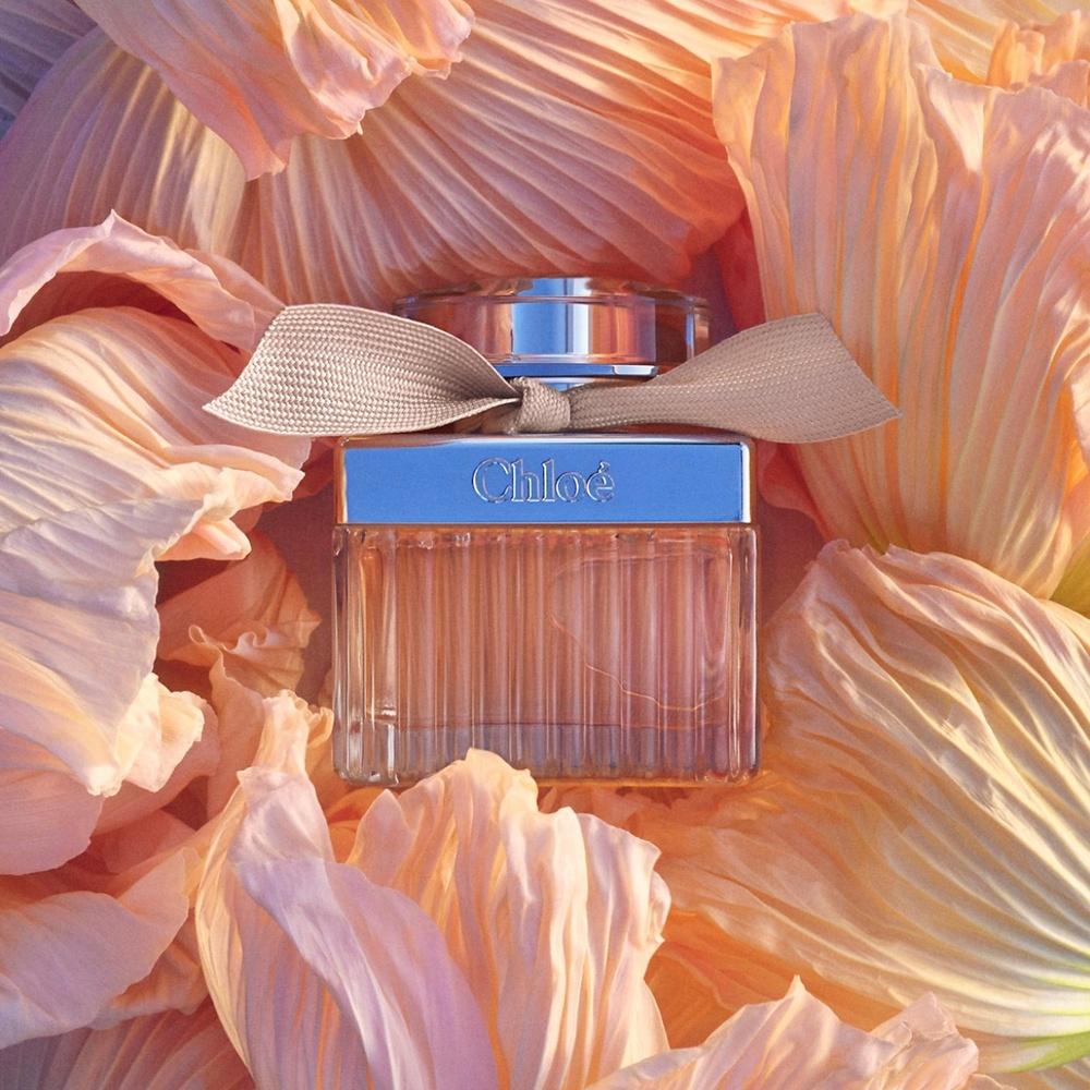 De Chloé Chloé Parfum Eau Eau 54AjRL