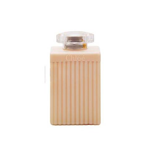 Lait Parfumé 200  ml