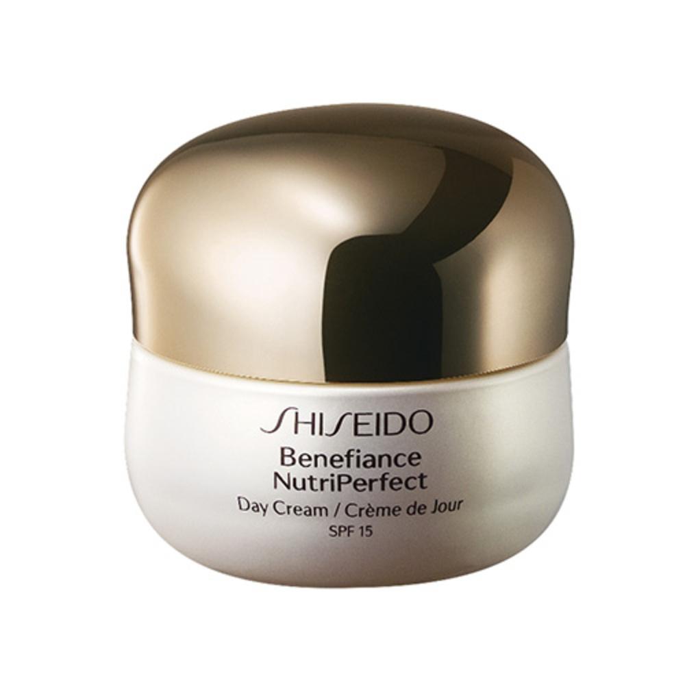 Shiseido Benefiance 50 ml