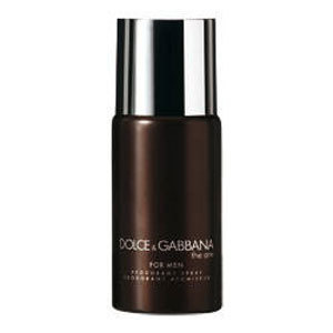Dolce&Gabbana - The One For Men Déodorant Spray