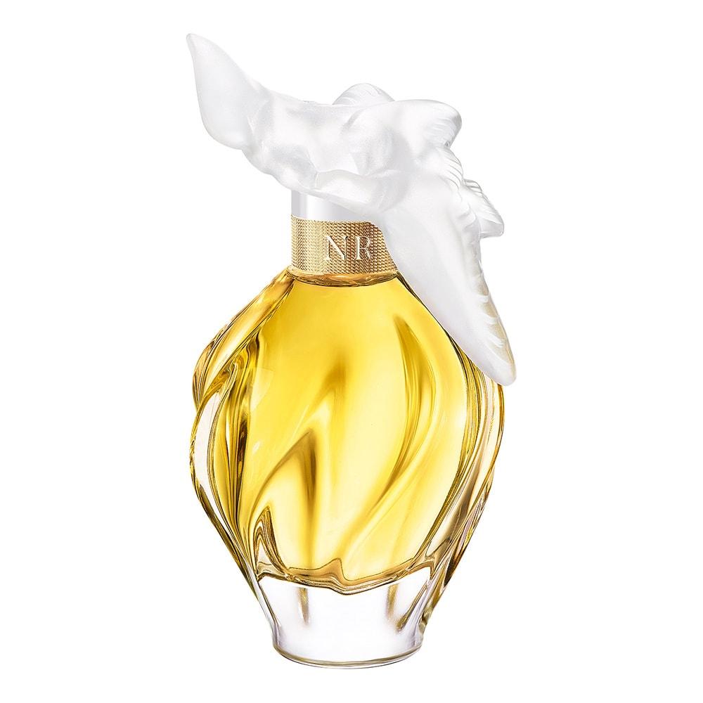 Nina Ricci | l'Air du Temps Eau de parfum - 100 ml