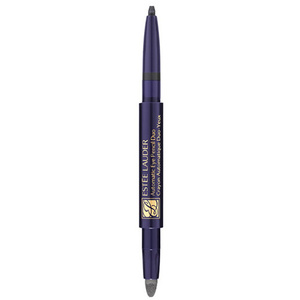 Automatic Eye Pencil Duo <br>Crayon Yeux