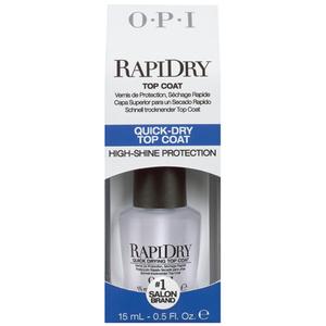 RapiDryTop CoatAccélérateur de Séchage