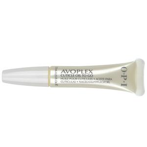 Avoplex Oil To GoHuile pour les Ongles