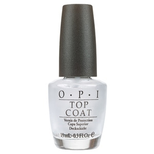 Top Coat Vernis de Protection