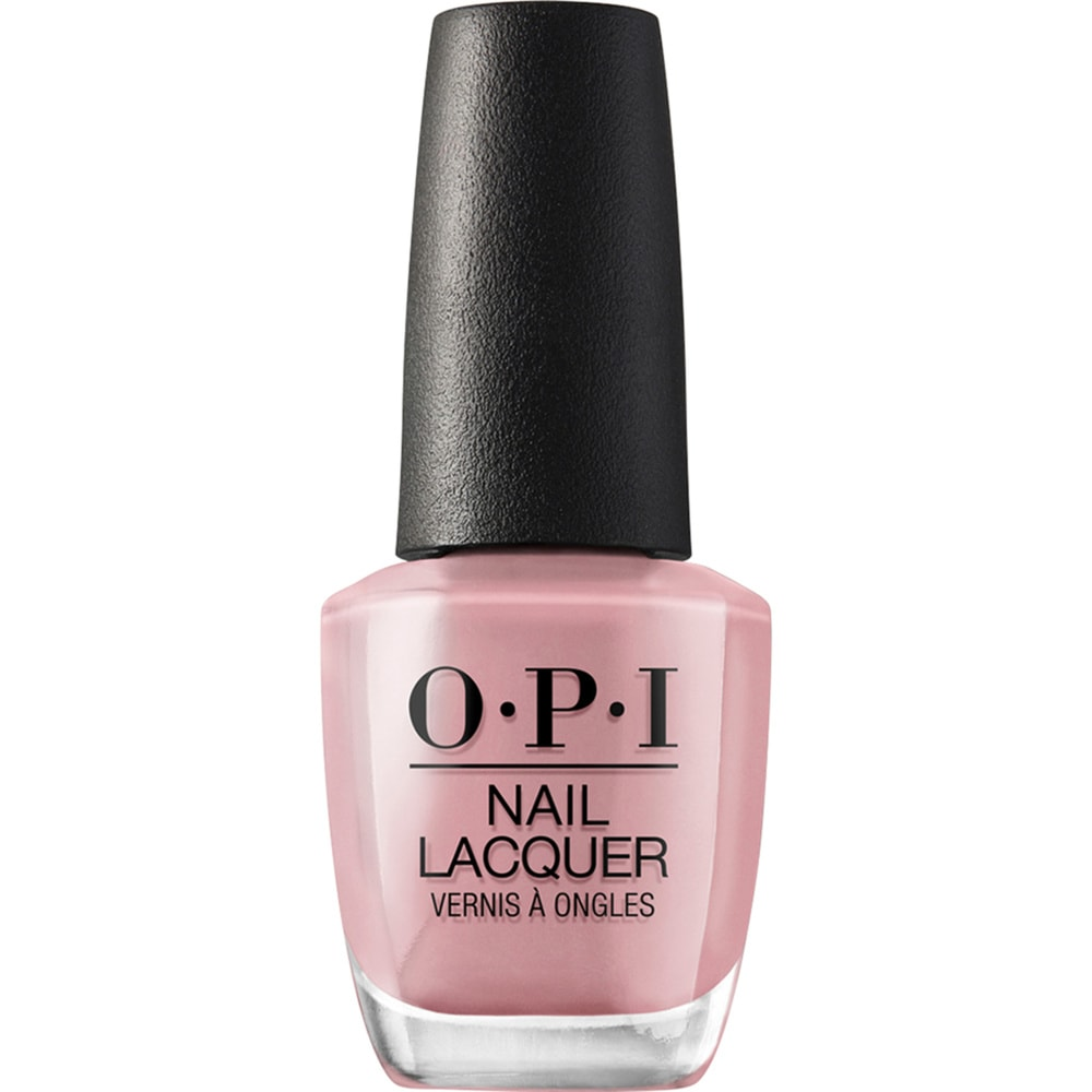 O.P.I Vernis à Ongles  Tickle My France-y