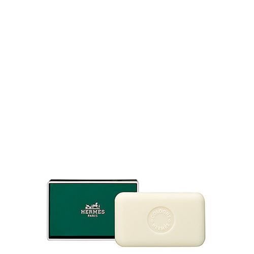 Savon Parfumé avec Boîte 150 gr