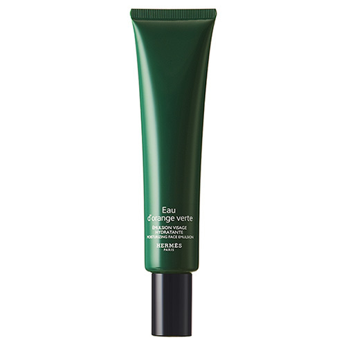 Emulsion Visage Hydratante 75 ml