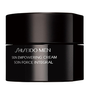 SHISEIDO MEN  Soin Force Intégral Soin Force Intégral