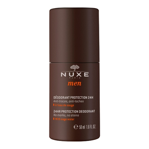 Déodorant Protection 24H Nuxe Men