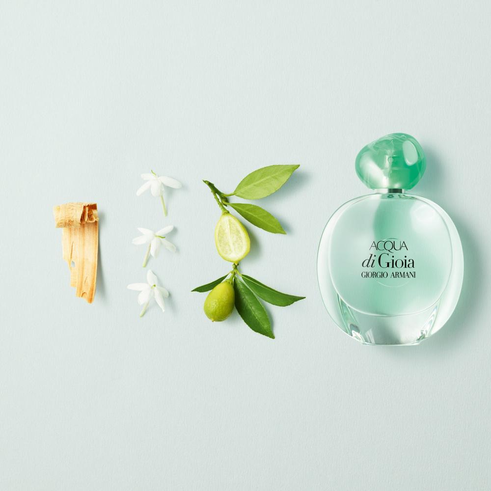 De Acqua Eau Gioia Parfum Di XOPkTiwZu