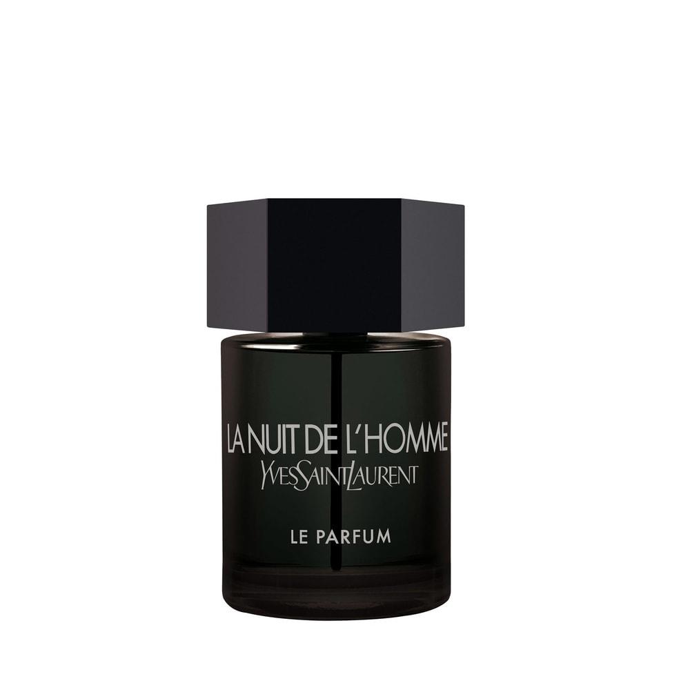 De L'homme Parfum La Nuit Le CQrsthd