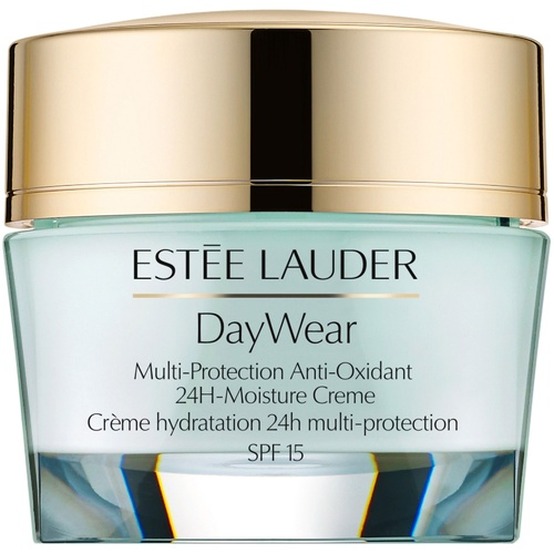daywear soin expert multi protection spf15 est e lauder. Black Bedroom Furniture Sets. Home Design Ideas