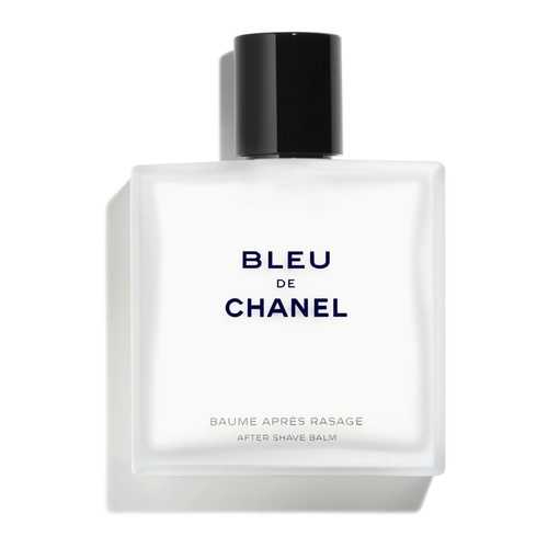 Venez Découvrir Notre Sélection De Produits Allure Chanel Femme