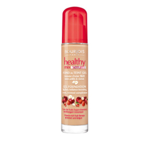 Bourjois - Serum Healthy Mix Fond de Teint
