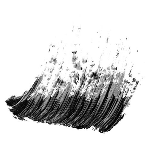 Sumptuous Extreme Mascara volume cils démultipliés