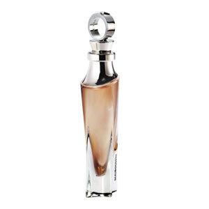 Mauboussin - Mauboussin Pour Elle Eau de Parfum