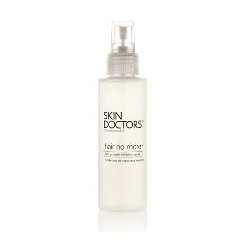 Hair No More Spray Inhibiteur de Repousse de Poils