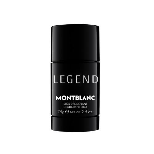 Deodorant Stick 75 gr