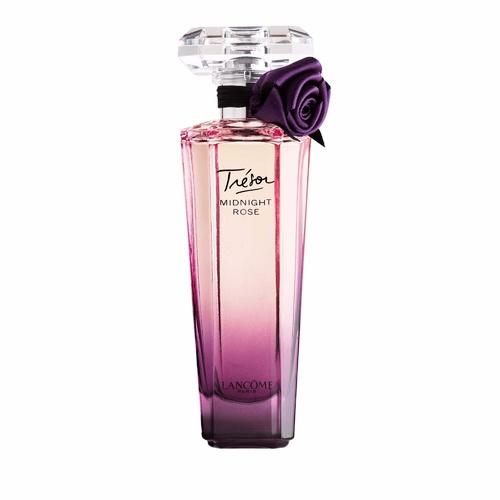 Eau De Parfum Midnight Trésor Rose 7yb6vYfIg