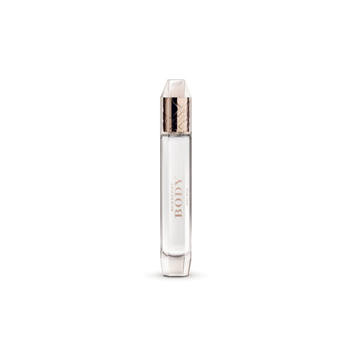 Burberry - Burberry Body Lait Corps