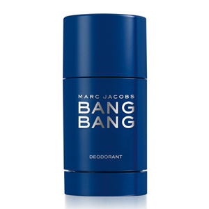 Marc Jacobs BANG BANG Déodorant Stick
