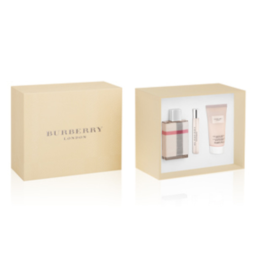 burberry london homme sephora e98e9e9a853
