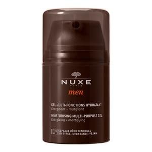 Gel Multi-Fonctions HydratantNuxe Men