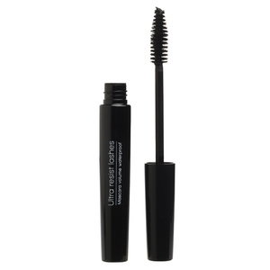 Ultra resist lashes <br>Mascara volume