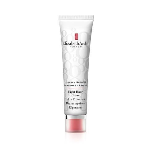 Eight Hour® Baume Apaisant Réparateur Sans Parfum 50 ml