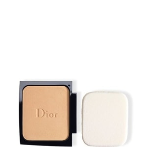 Diorskin Forever Compact RechargeFond de Teint Compact