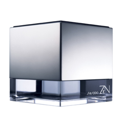 Shiseido - Zen For Men Eau de Toilette