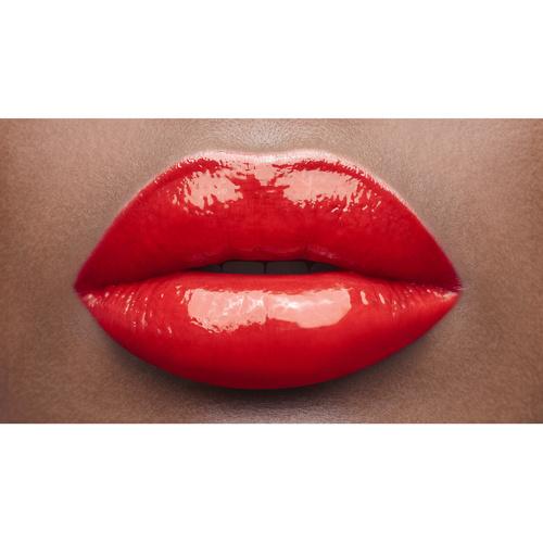 Vernis à Lèvres Rouge à lèvres