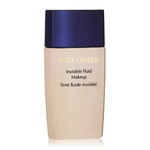 Invisible <br>Teint fluide invisible SPF 10