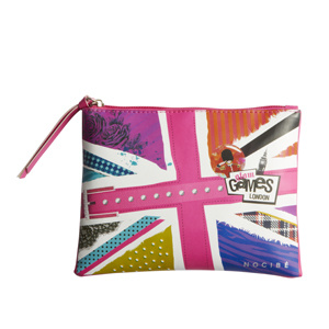 Trousse<br>London Collection