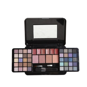 Palette Beauty Games<br>Palette de Maquillage