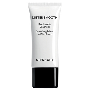 Mister Smooth   Base Lissante Universelle