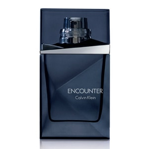 Encounter<br>Eau de Toilette