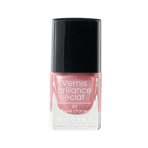 Vernis Brillance Eclat <br>Vernis à Ongles