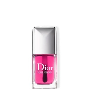 Dior Nail Glow Cherie Bow Edition