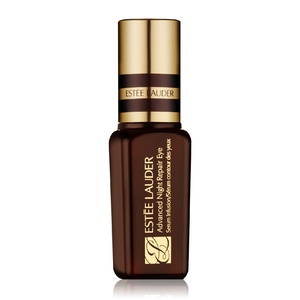 Advanced Night Repair Sérum contour des yeux