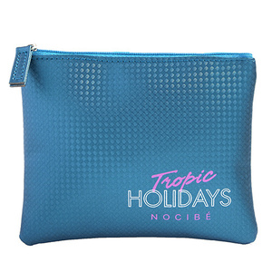 Tropic Holidays<br>Trousse