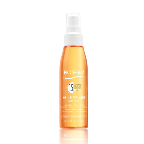 Spray 125 ml
