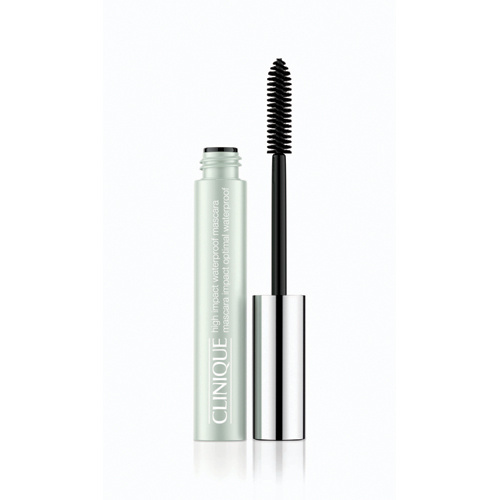 Clinique - High Impact™ Mascara Impact Optimal Waterproof