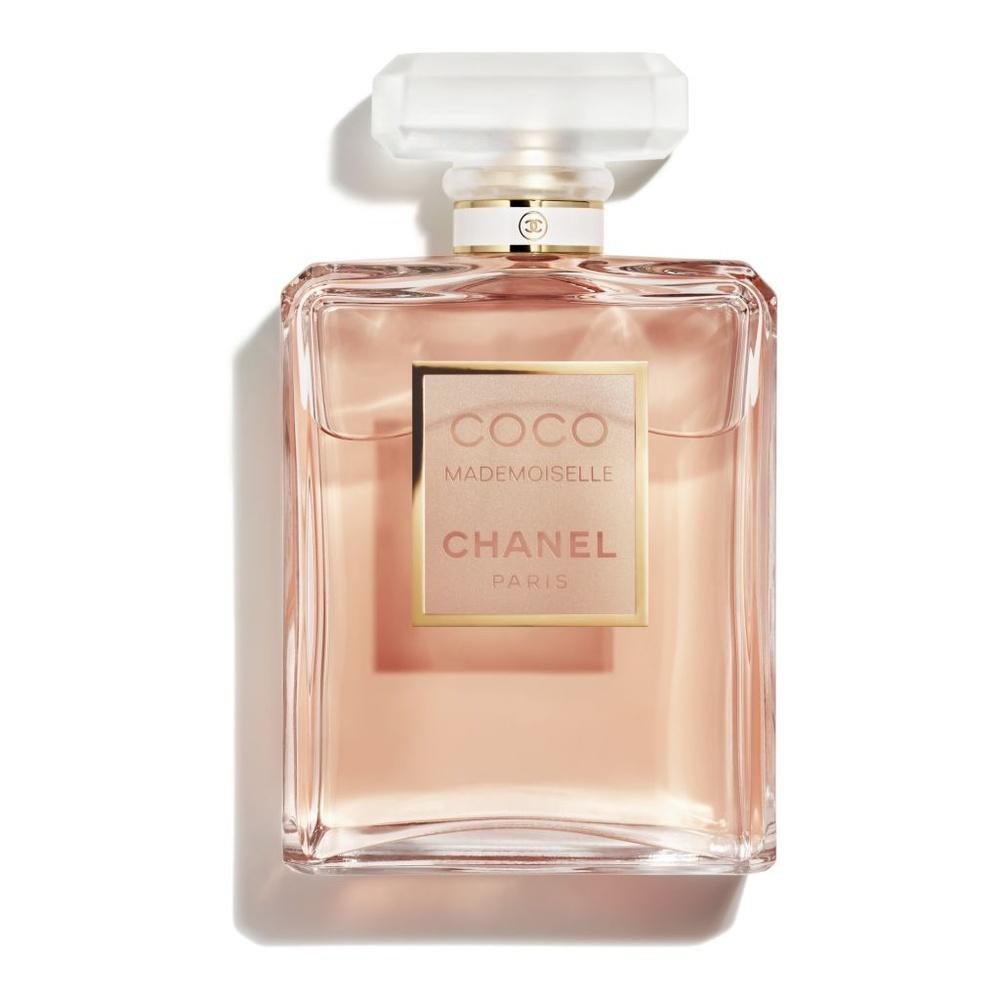 De Mademoiselle Parfum Vaporisateur Eau Coco 3ulTKFc1J