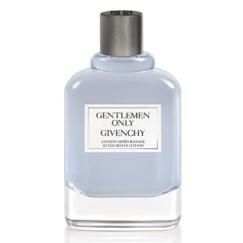 Givenchy - Gentlemen Only Après-Rasage