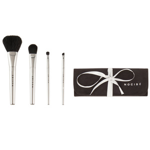 Starter KitKit Pinceaux Maquillage